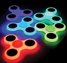 spinner glow3