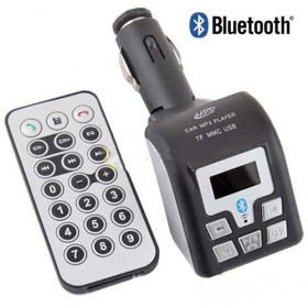 Car-MP3-Player-FM-Transmitter-Bluetooth-33537.jpg