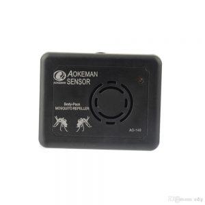 aokeman-ao-149-1