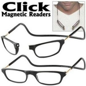 click-readers-magnetic