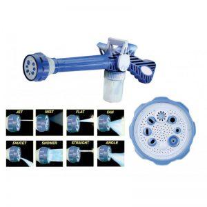 ez_water_cannon (3)