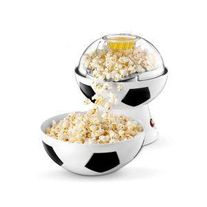 popcorn_machine_football (1)