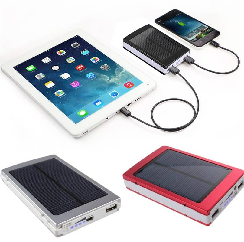 power-bank-4