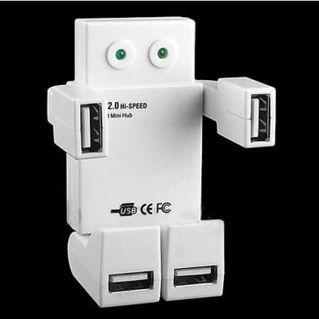 robot-usb-1