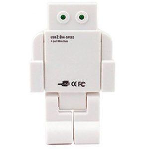 robot-usb-3