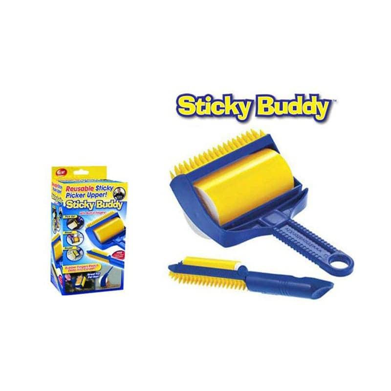 sticky-buddy-7