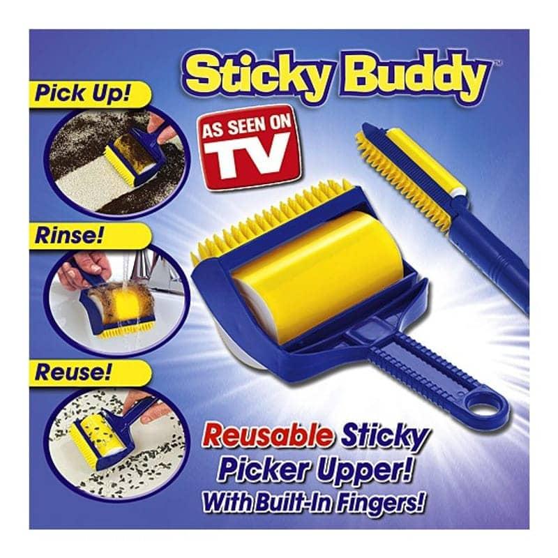 sticky-buddy-8