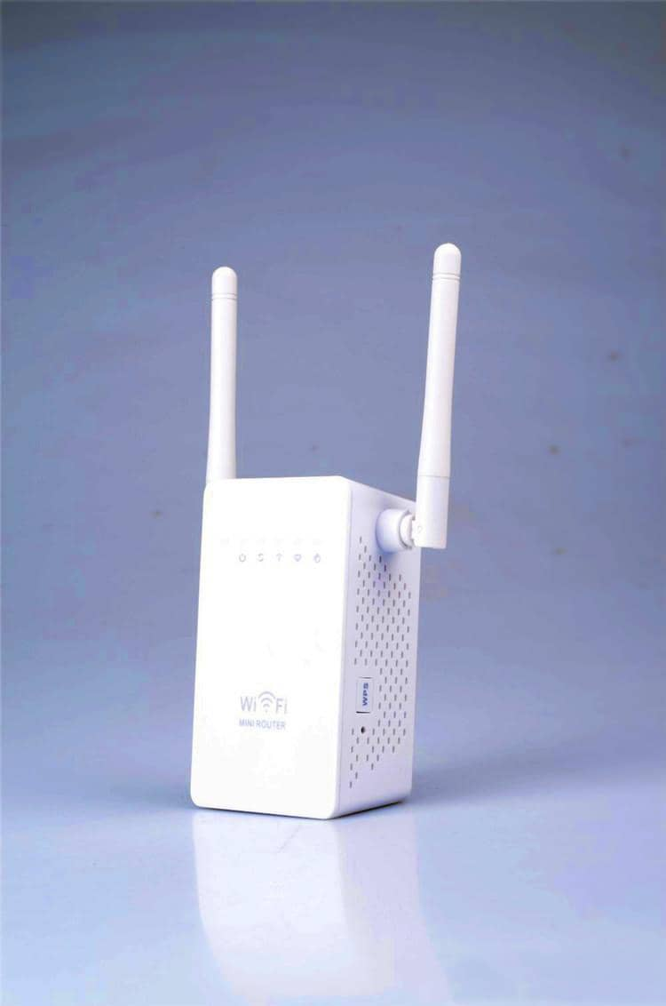 wifi-repeater-4