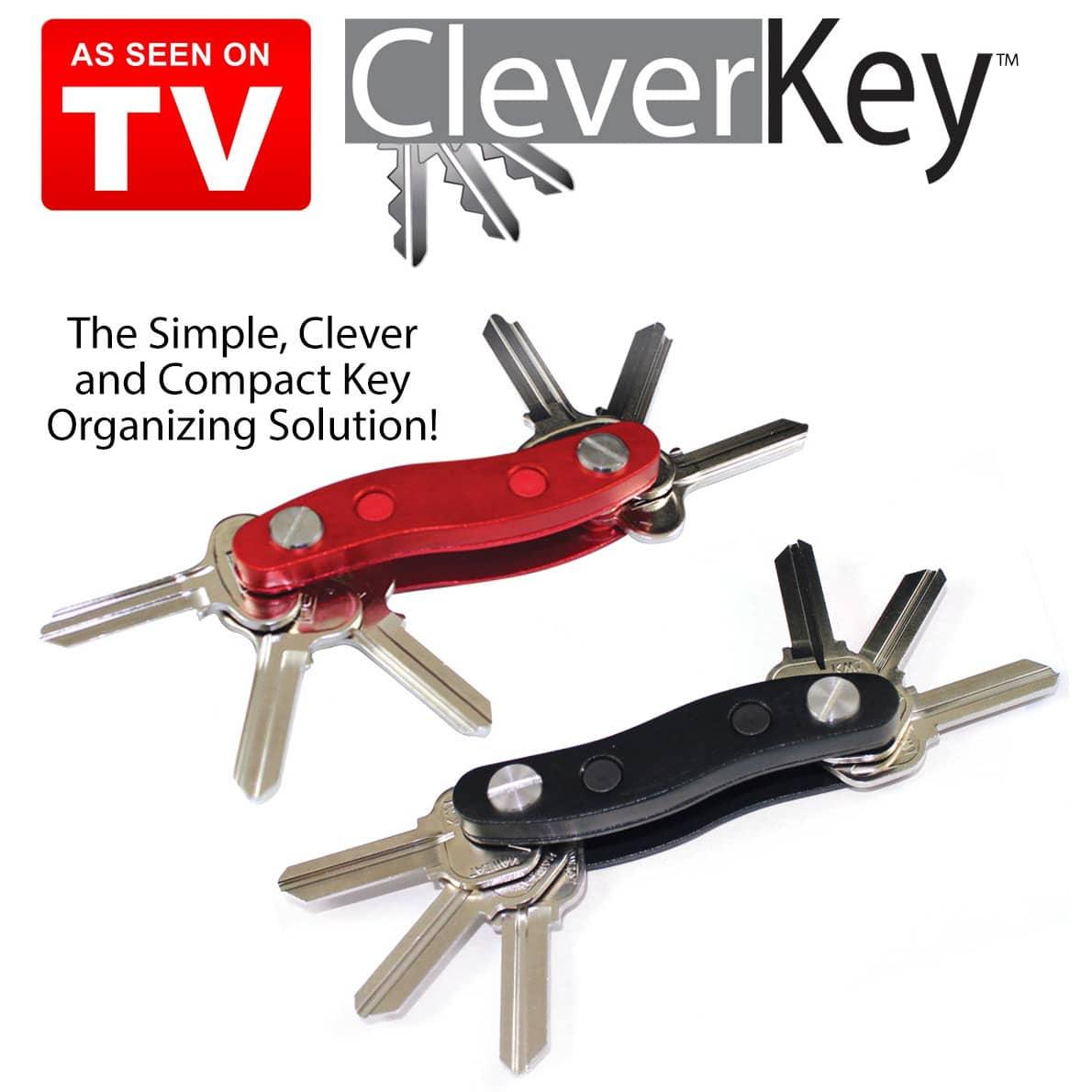 cleverkey-5