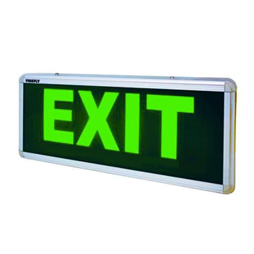 exit-1