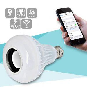 lampa-led-2