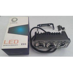 led-rtd-e03-1
