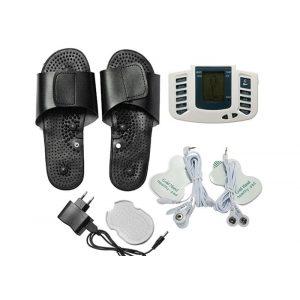 massage-pantofles-3