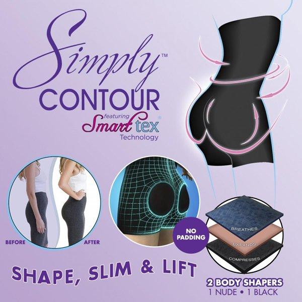 simply conture 2
