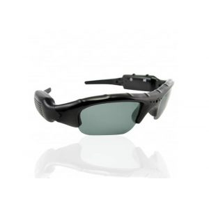 sunglasses-spy-2