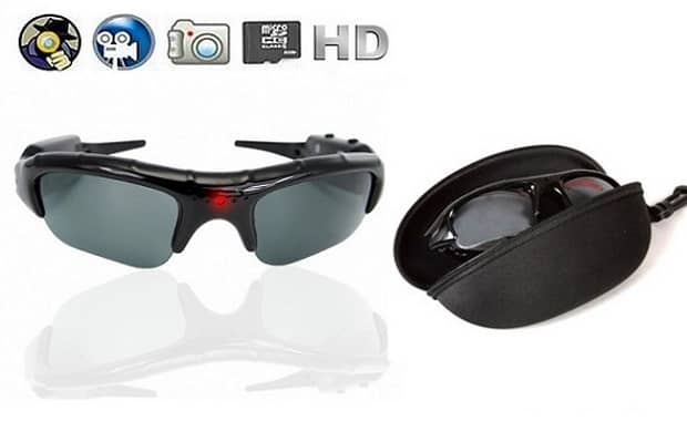 sunglasses-spy-4