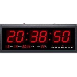 20170523183412_megalo_psifiako_roloi_toichou_pinakida_led_me_thermometro_kai_imerologio_jumbo_clock_tl4819_jumbo_clock