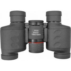 OEM Ultra Compact Near Focus Wide Angle 10x24