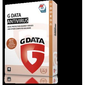 gdata-antivirus