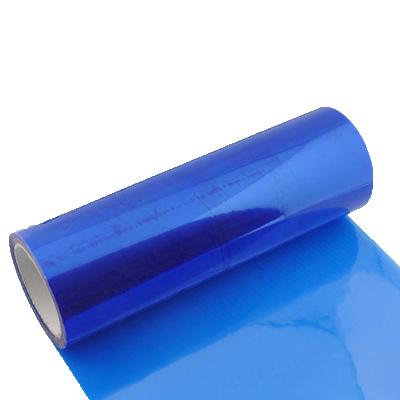 MEM FAN BLUE