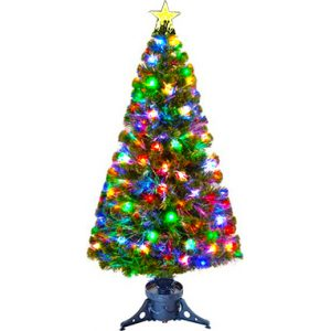 led tree 120