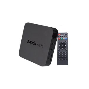 tv box ott