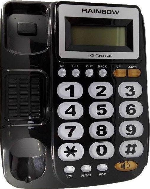 OEM KX-T2025CID