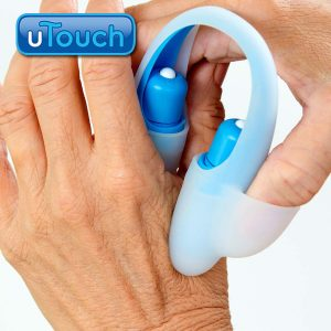 U TOUCH