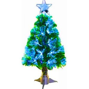led tree 60cm