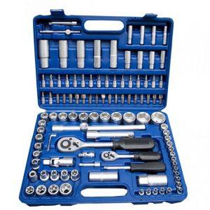 zx tools 108