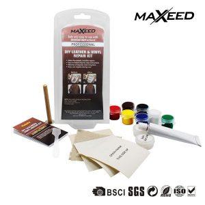 MAXEED 8419