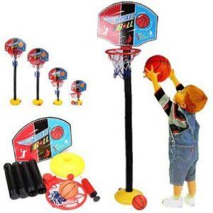 baskettak