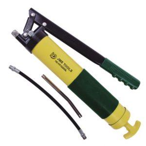 Grassadoros Xiros 500cc 10.000PSI - Heavy Duty Grease Gun