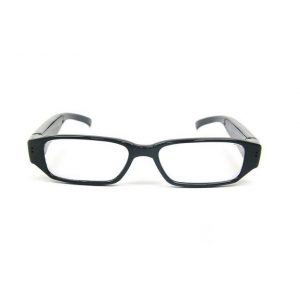 d15229f7b7 HD Γυαλιά Οράσεως με Κρυφή Κάμερα και Μικρόφωνο – Spy Camera Glasses 720p  DVR-5VM