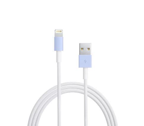 Kalodio 3m USB se Lightning gia iPhone 5-5s-5c-6-6s και iPad