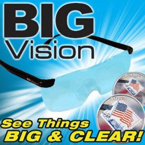gialia me megefthintiko fako big vision eyewear1