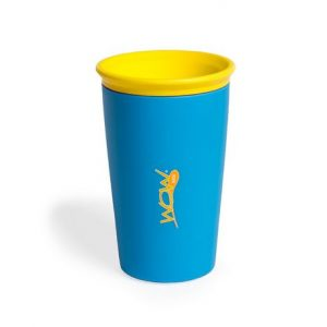 wow cup 1