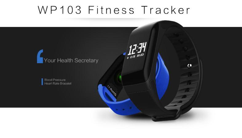 Adiavroxo roloi Smart Watch Athlisis Activity Tracker 7