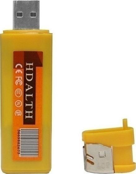 Krifi kamera katagrafiko anaptiras – Mini DVR Spy Camera Lighter