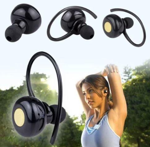 Mini Bluetooth Headset 1
