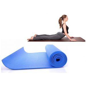 antiolisthitiko stroma m-foam gia askisis yoga diplis opsis
