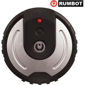 eksipni skoupa robot rumbot dust robot mop