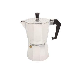 kafetiera mpriki gia espresso gia 6 flitzania