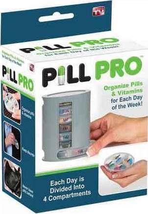 organotis xapion pill pro me aferoumenes thikes