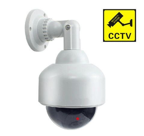 pseftiki kamera asfalias me led lixnia – flashning led security camera