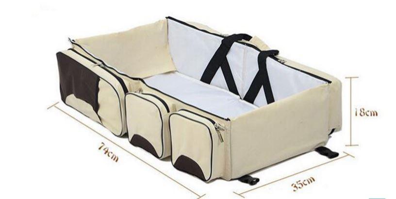 tsanta – polimorfiko vrefiko krevataki 3 se 1 b