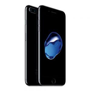 Apple iPhone 7 Plus 256GB 4GB Smartphone Jet Black
