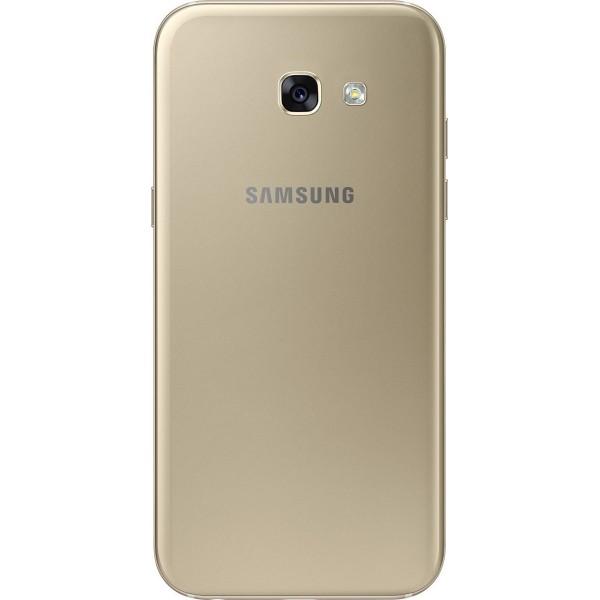 Samsung Galaxy A5 (2017) A520F (32GB) GOLD EU 1