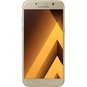 Samsung Galaxy A5 (2017) A520F (32GB) GOLD EU