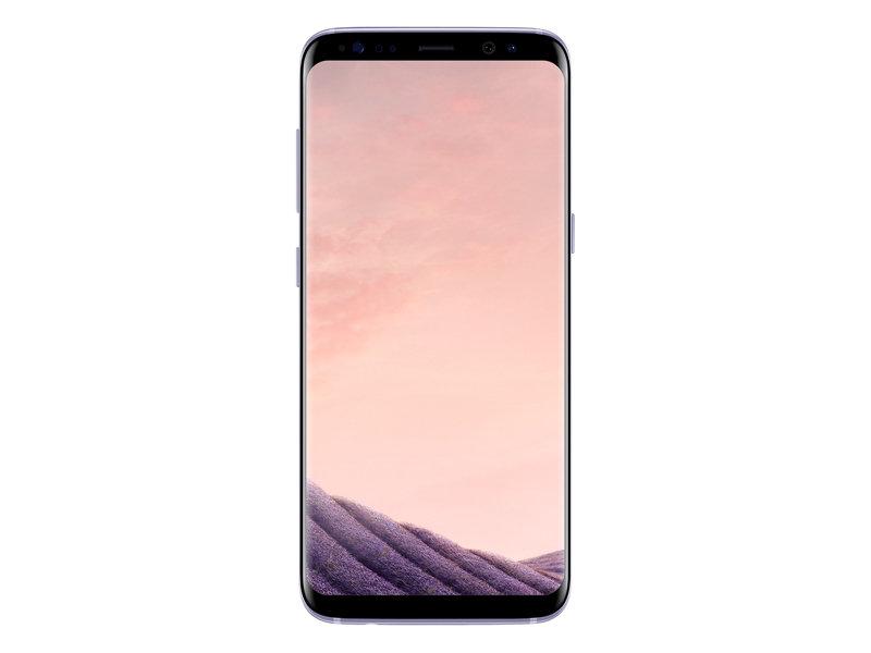 Samsung Galaxy S8 Plus G955F 64GB Grey 1